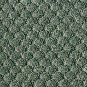 Carpete em Rolo Belgotex Dimension 015 - Mound