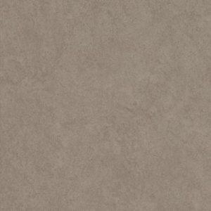 Piso Vinílico Belgotex Stonefloor 301 - Sand