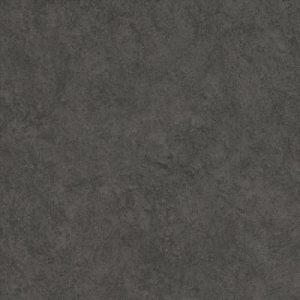 Piso Vinílico Belgotex Stonefloor 302 - Concrete