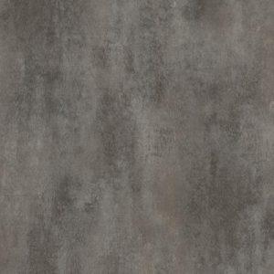 Piso Vinílico Belgotex Stonefloor 305 - Platinum