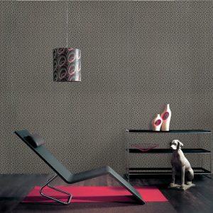 Ambiente com Piso Vinílico LG Superflex Réguas
