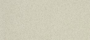 Piso Vinílico LG – Bright 92.408 Cinza Glacial