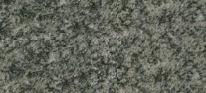 Piso Vinílico LG – Bright 92.503 Cinza Escuro