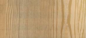 P 3504 Assoalho Marfim