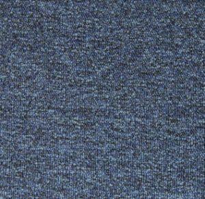 Helio Turquoise