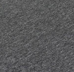 Carpete em Placa Jet Line Pegasus Mescla Nióbio