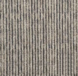 Carpete em Placa Minerius Infinity Bege