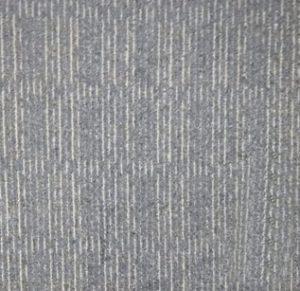 Carpete em Placa Minerius Infinity Grey