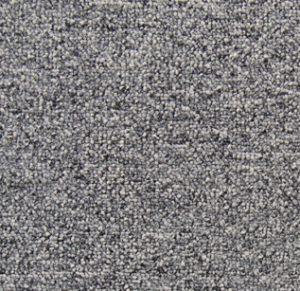 Carpete em Placa Pegasus Mescla Gris