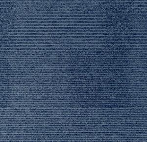 Azul Straight