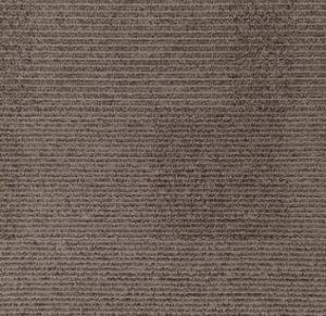Carpete em Placa Pegasus Randômico Dakar Tabaco Straight