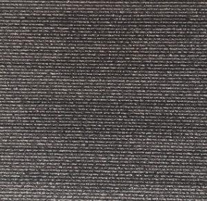 Carpete em Placa Pegasus Randômico Horizon Corumbataí