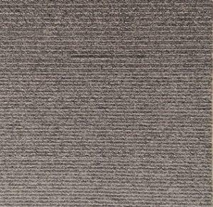 Carpete em Placa Pegasus Randômico Horizon Ivaí