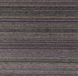 Carpete em Placa Pegasus Randômico Horizon Piqueri