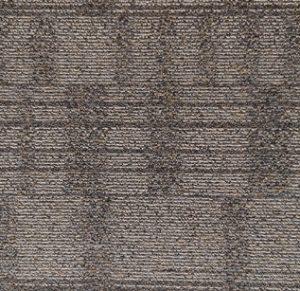 Carpete em Placa Pegasus Randômico Mirage Aporé