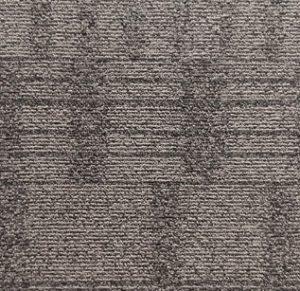 Carpete em Placa Pegasus Randômico Mirage Paiquerê