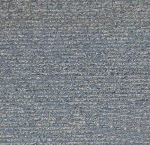 Carpete em Placa Pegasus Randômico Petrus