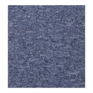 Carpete em Placa Tarkett Basic Dots 24088700