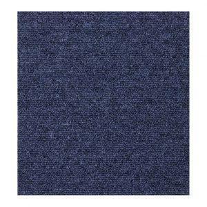 Carpete em Placa Tarkett Basic Dots 24088750