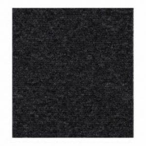 Carpete em Placa Tarkett Basic Dots 24088910