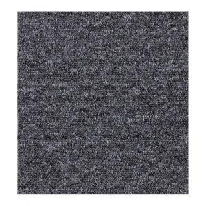 Carpete em Placa Tarkett Basic Dots 24088940