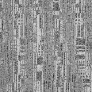 Carpete em Placa Tarkett Basic Grid 44073955