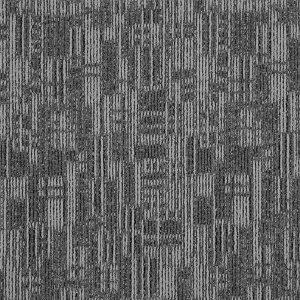 Carpete em Placa Tarkett Basic Grid 44073985