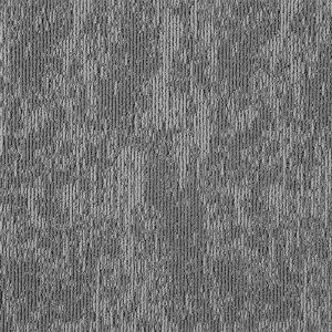 Carpete em Placa Tarkett Basic Skin 44073960