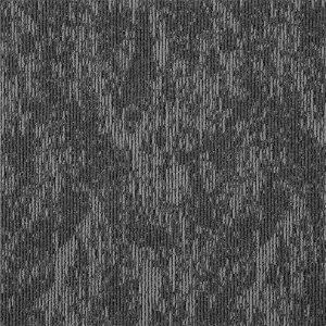 Carpete em Placa Tarkett Basic Skin 44073980