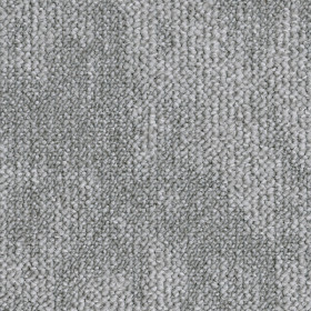710561004 (B882 9517)