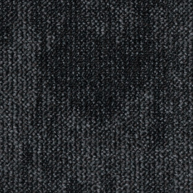 710561009 (B882 9532)