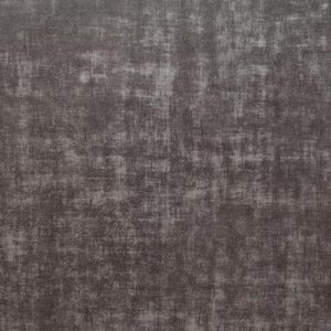 Piso Vinílico Mineral Grid 306 Onyx