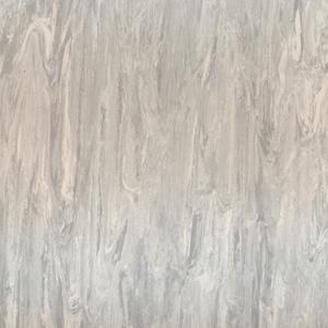 Piso Vinilico Xl Pu Fossil 001-3710