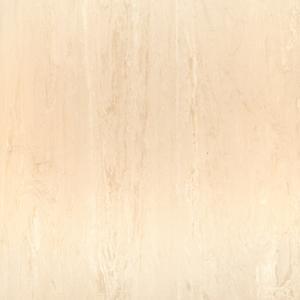 Xl Pu carnelian beige 009-3890