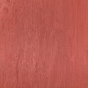 Piso Vinilico Xl Pu ruby 008-3840