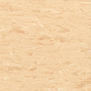 piso vinilico belgotex 2000 pur blossom-304-8900