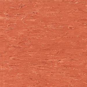piso vinilico belgotex 2000 pur brusched ochre 311-8000