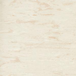 piso vinilico belgotex 2000 pur dawn mist 302-8800