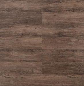 piso vinilico castilla