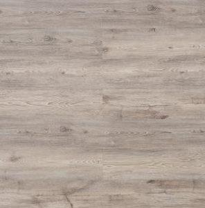 castilla patina