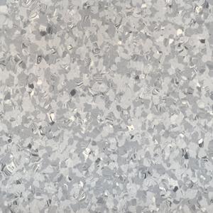 piso vinilico classic pur pale slate