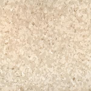 piso classic mystique pur santinwood 002-1370