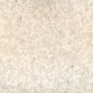 piso vinilico mystique pur silver mist