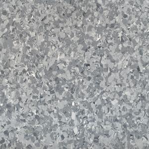 piso vinilico classic mystique pur smokestone 006-1160