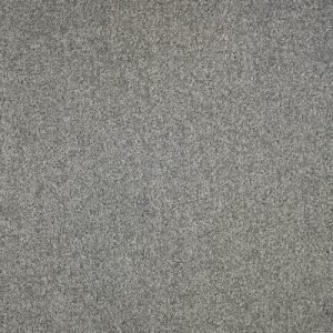 Carpete Bella Vista Napoles