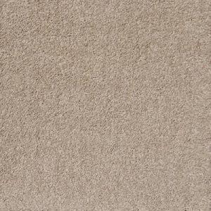 Carpete Dandy 004