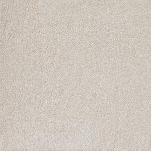 Carpete Residencial Sensation Linen