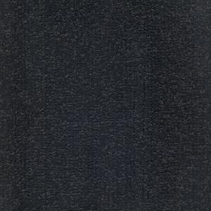 Carpete Sensation Megane 426