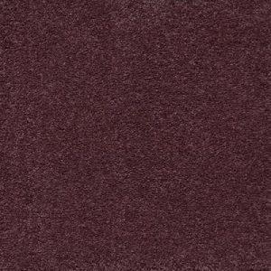 Carpete Intense 010