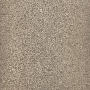Carpete Residencial Sensualité Lush
